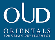 OUD ( Orientals Urban Developments)
