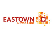 Eastown